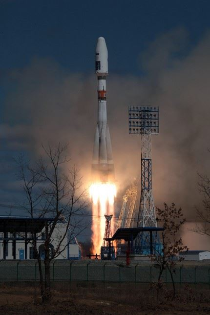 Lomonosov 24