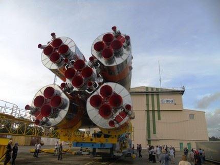 Soyuz_VS-14 3