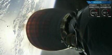Falcon9_Thaicom-8 11