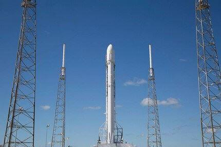 Falcon9_Thaicom-8 2