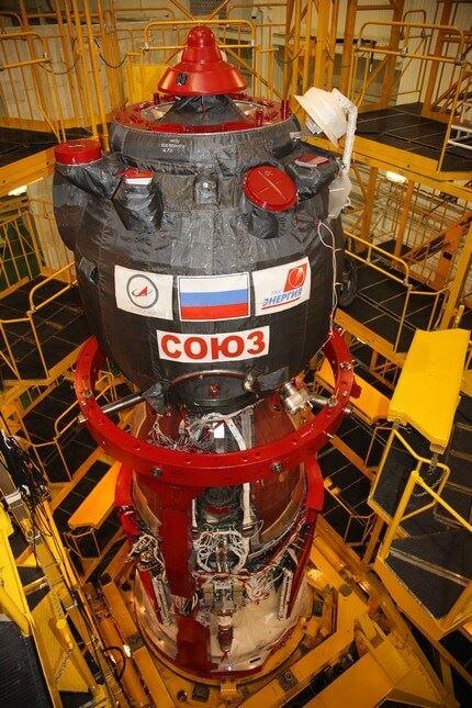 SoyuzMS01 1