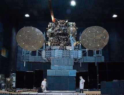 Falcon-9_JCSat-16 1