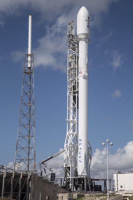 Falcon-9_JCSat-16 7