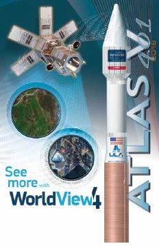 wordview-4_ula-002028