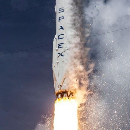 photospacex-1