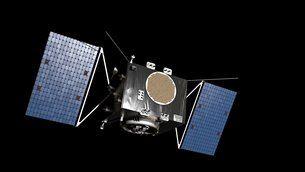 asteroid_impact_mission_medium