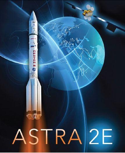 Astra-2E