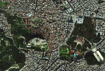 Athens_Greece_large