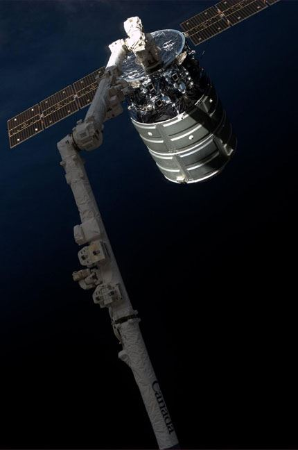 Cygnus 02