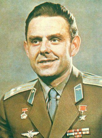 Komarov, Vladimir (3)