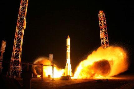 Proton-M_Astra-2E 03