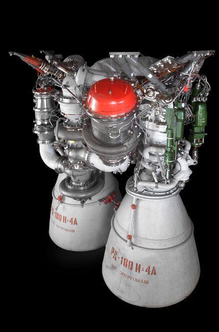 RD-180redux