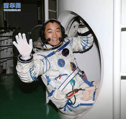 Shenzhou-10_15