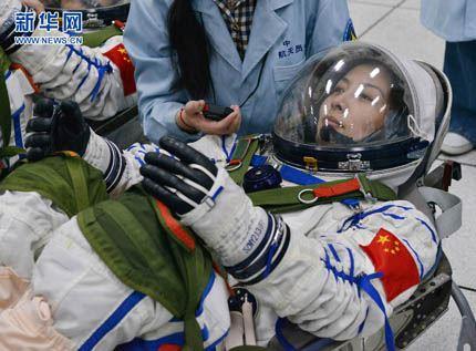 Shenzhou-10_5