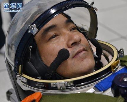 Shenzhou-10_8
