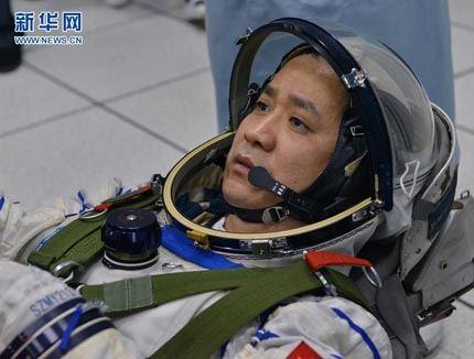 Shenzhou-10_9