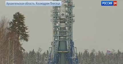 Soyuz-2-1v 01