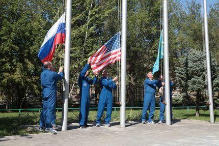 Soyuz TMA-10M 07