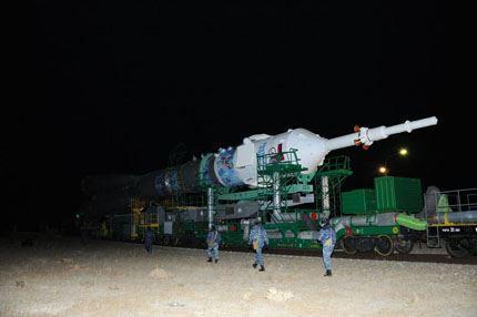 TMA-11M Energia 20