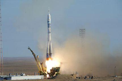 TMA-11M Energia 33