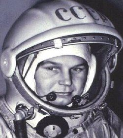 Tereshkova, Valentina (3)