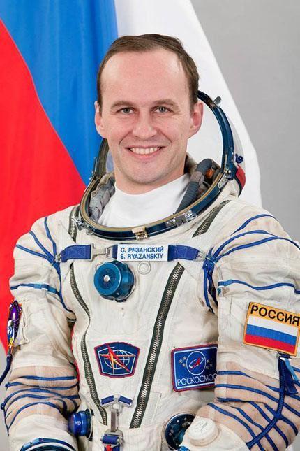 ryazansky