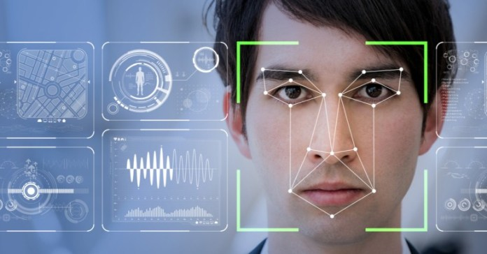 what is facial recognition used for