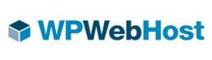 WP Web Hosting