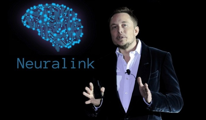 Ilon Mask spoke about the project of connecting the brain to artificial intelligence