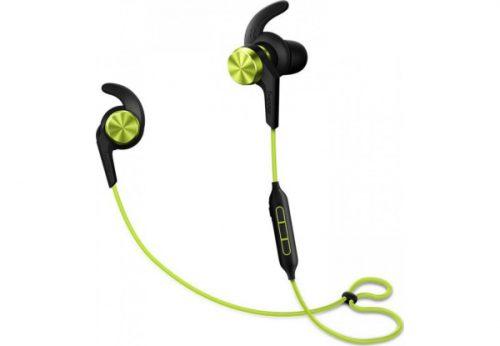 1MORE iBFree Sport In-Ear Headphones (E1018BT)