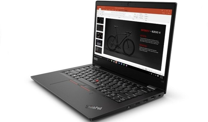 lenovo , Lenovo ThinkPad , Lenovo ThinkPad L , ThinkPad L13 , ThinkPad L13 Yoga , business laptop , Notebook
