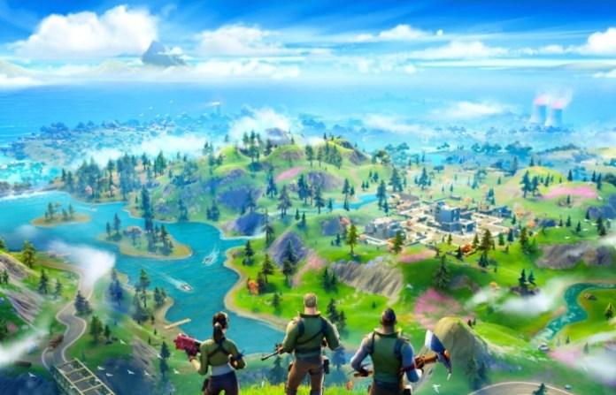 Battle Royale , Epic Games , Fortnite , analytics , business , game , royal battle