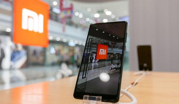 Xiaomi 5G smartphones In 2020, will flood the market with 5G smartphones