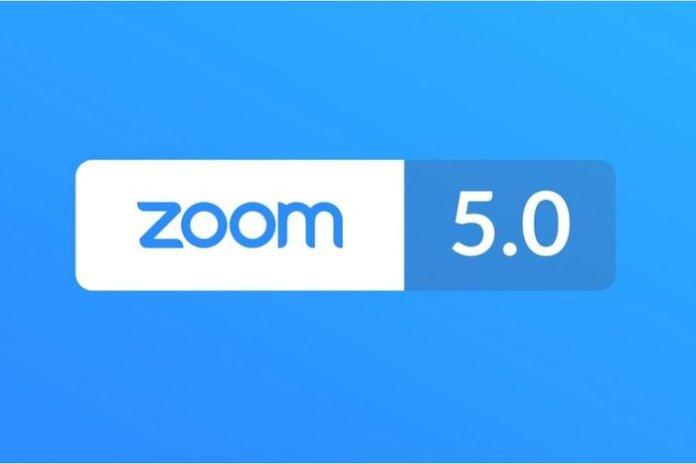 Zoom , news