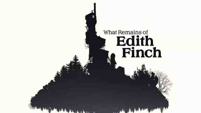 What Remains of Edith Finch is coming to iOS on August 16th