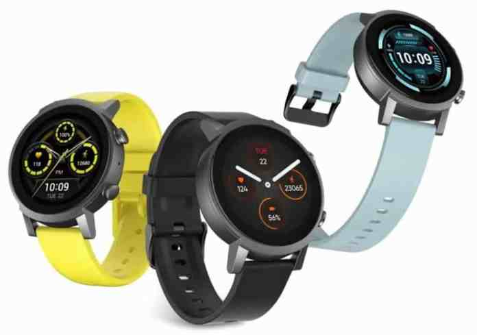 Google will add new Wear OS 3 features to older smartwatches