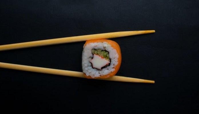 SushiSwap SUSHI SUSHIUSDT