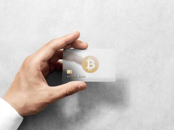free bitcoin back rewards program btc