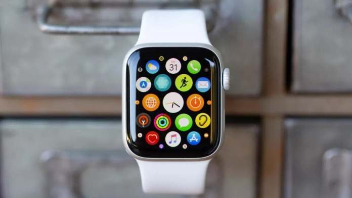 This is how Apple Watch helped carry out a robbery