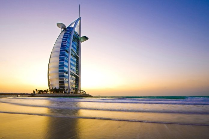Bittrex Global CEO Declares Dubai Will Gain Benefit From Cryptocurrency Market Expansion