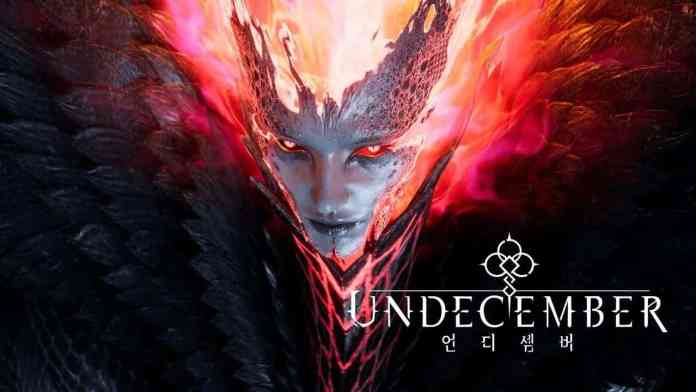Undecember gets a new trailer, coming for Android and iOS