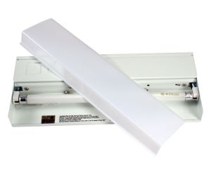 Wiring Low Voltage Under Cabi Lighting Diagram Wiring Diagram Images