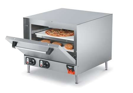 Orbit Event Rentals Cooking Equipment