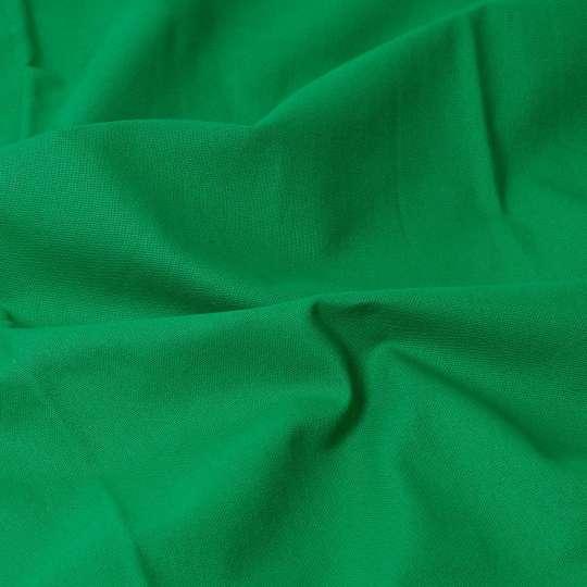 Orbit Event Rentals Linen Packages