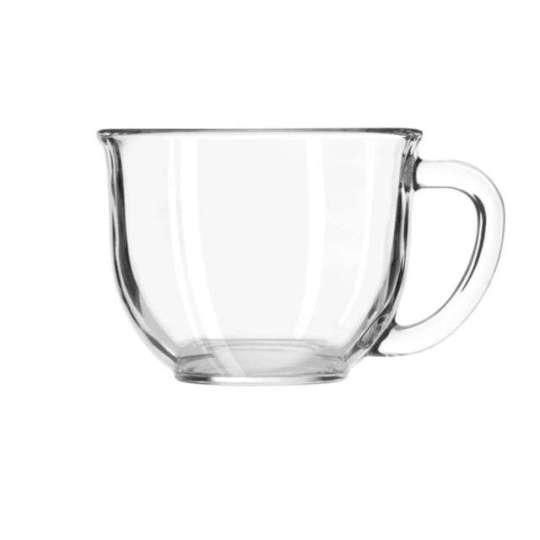 Orbit Event Rentals Glass/ Beverage