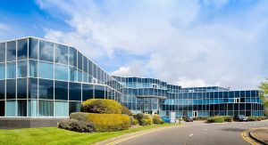 Welcome to Morgan Sindall