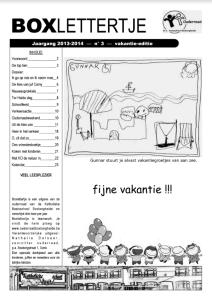 2013-2014-nr3-vakantie-editie-website