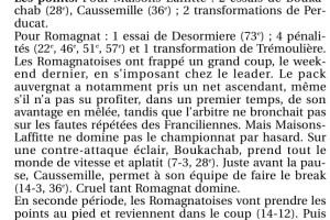 20150121 LA MONTAGNE
