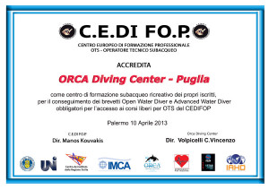 orca_diving_center