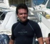 Enzo Volpicelli